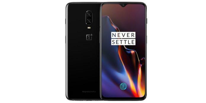 Опубликован рейтинг лучших смартфонов 2019 года