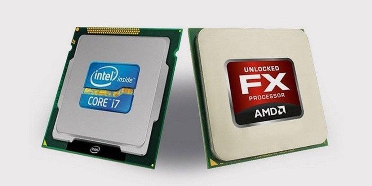 Какой процессор лучше для ноутбука: разбираемся в конфигурациях