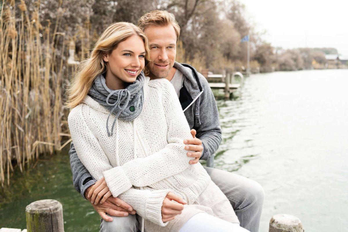 Технологичная романтика: 5 идей подарков на 14 февраля