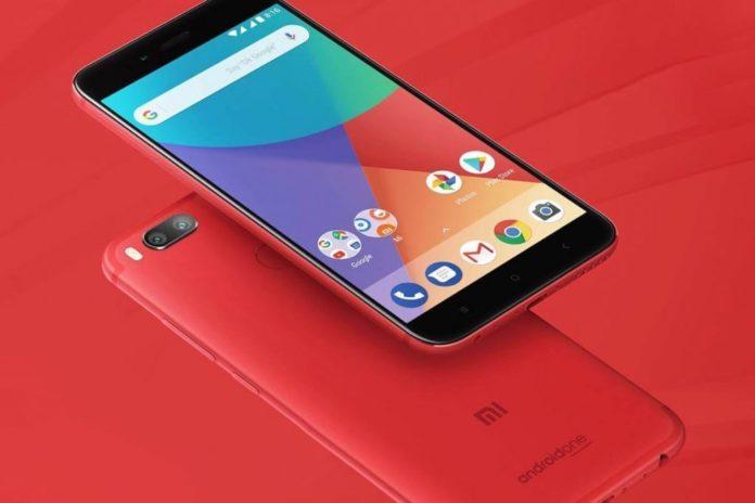 Популярный смартфон Xiaomi оказался самым «радиоактивным» среди всех смартфонов