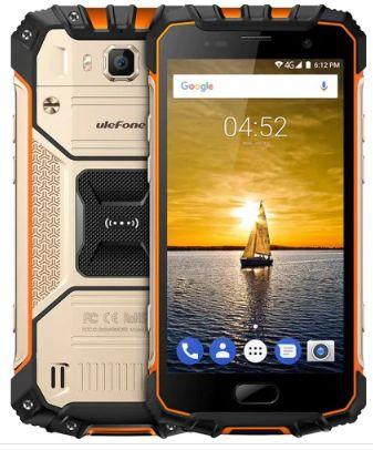 5 правильных смартфонов с Gearbest, которые стоит заказать