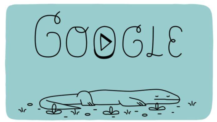 5 приколов от Google, которые точно сделают ваш день