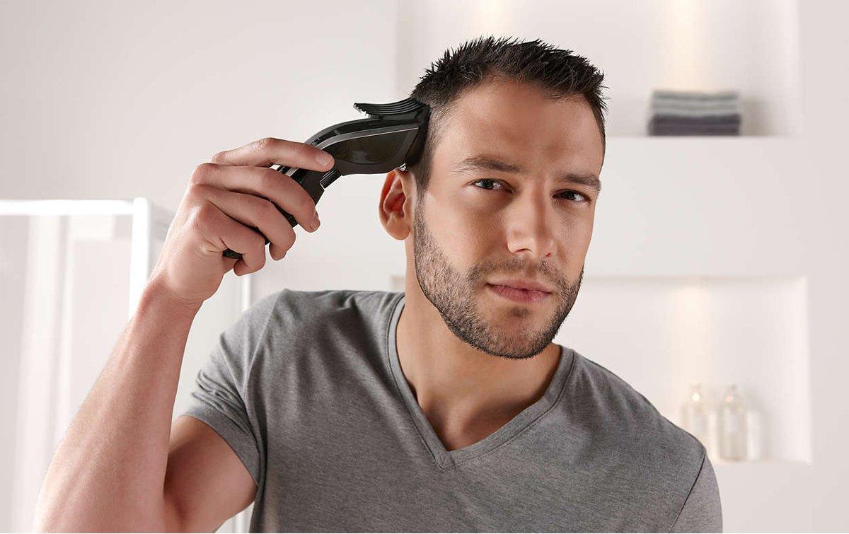 Как выбрать машинку для стрижки волос: топ лучших моделей