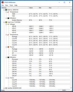 Как выбрать кулер для процессора:  рейтинг лучших моделей