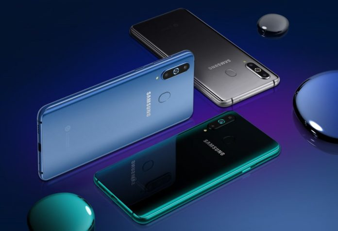 Теперь в России по подписке можно будет купить смартфоны любых брендов