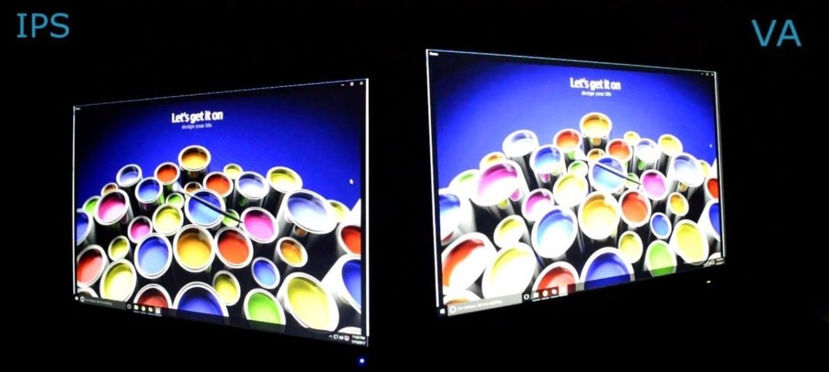 Телевизоры 32 дюйма: 5 оптимальных моделей в 2019 году