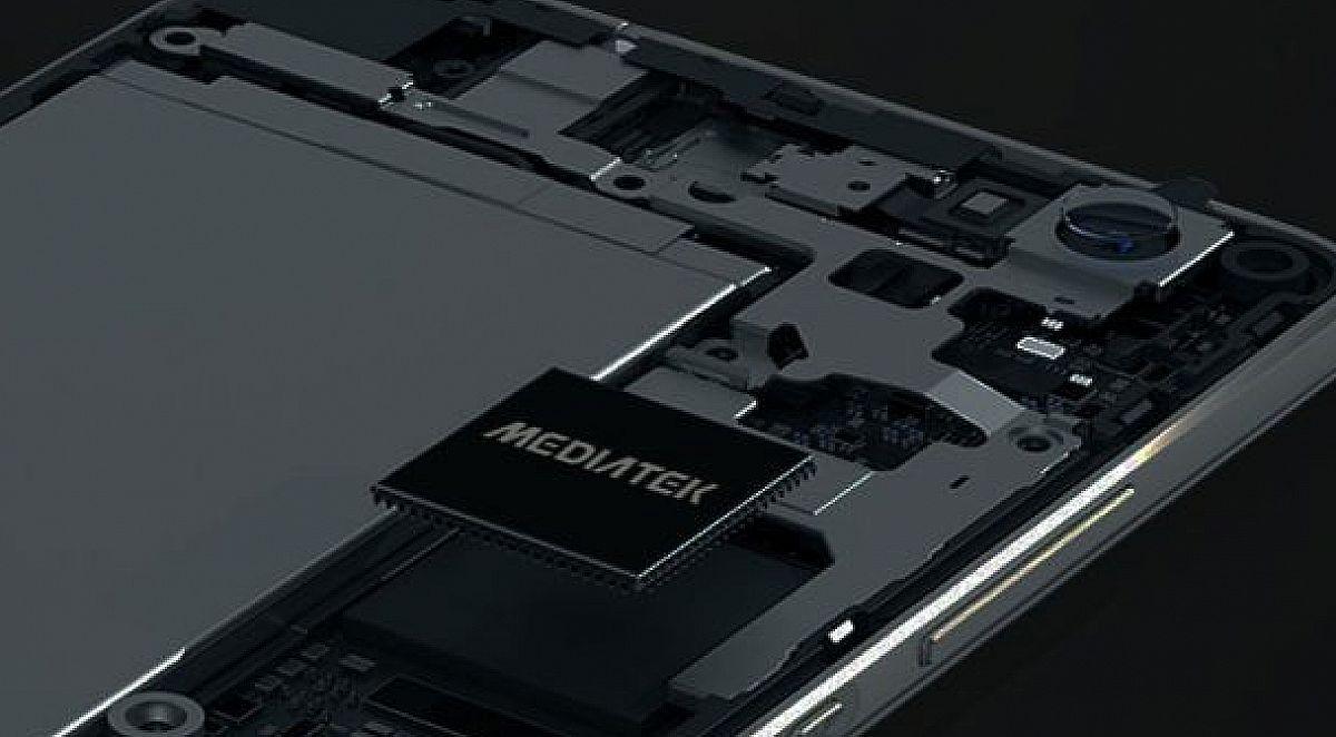 Процессоры в смартфонах: какой круче?