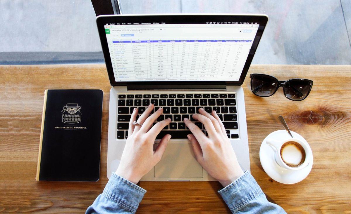 Как выбрать ноутбук для работы: варианты под разные задачи