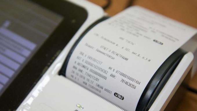 На чем печатать лучше? Виды принтеров и их характеристики