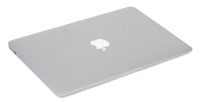 Россияне неожиданно принялись скупать MacBook