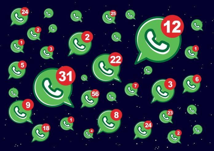 Наконец-то! WhatsApp запретит добавлять пользователей в чаты без согласия