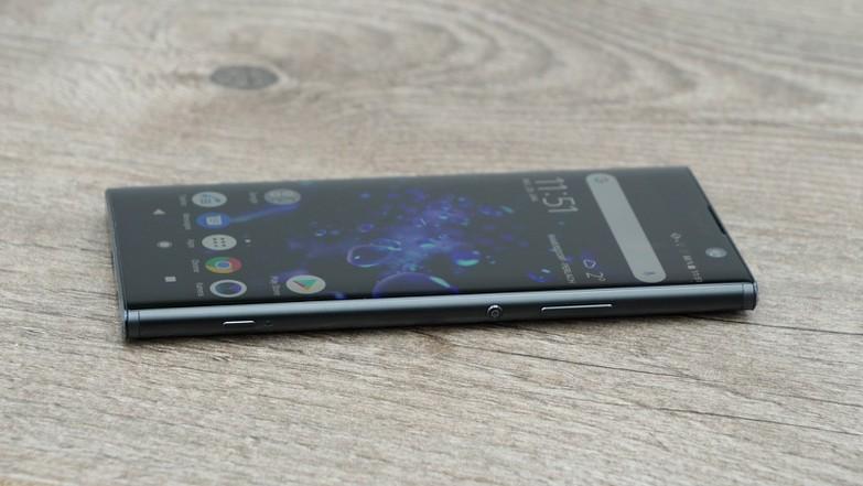 Обзор смартфона Sony Xperia XA2 Plus: то же самое, только больше