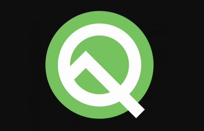 Операционная система Android Q уже доступна для скачивания