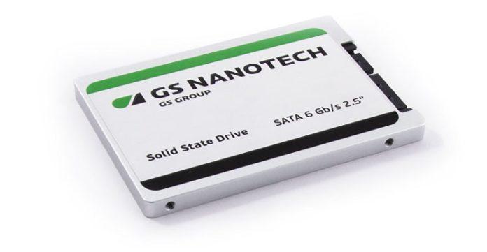 Началось производство первых российских SSD-накопителей с PCIe и NVMe