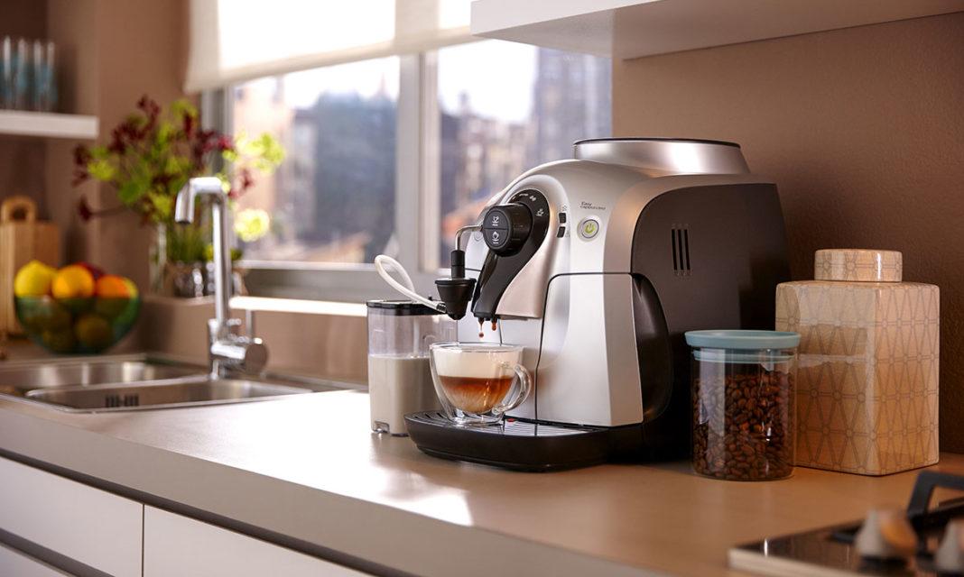 Кофемашина для дома: какую выбрать? Народный опрос