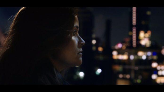 «Яблочный» ответ Netflix: Apple представила фирменный видеосервис Apple TV+