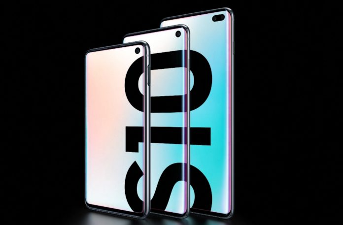 Samsung Galaxy S10+ проиграл по автономности iPhone XS Max и своим предшественникам