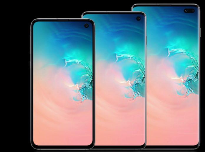 Рейтинг: лучшие смартфоны весны 2019 по версии Роскачества
