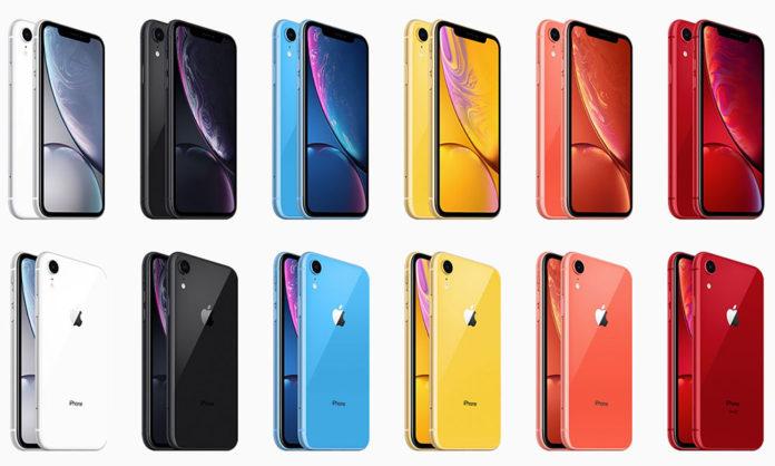 Россияне наконец смогут ремонтировать «серые» iPhone по гарантии
