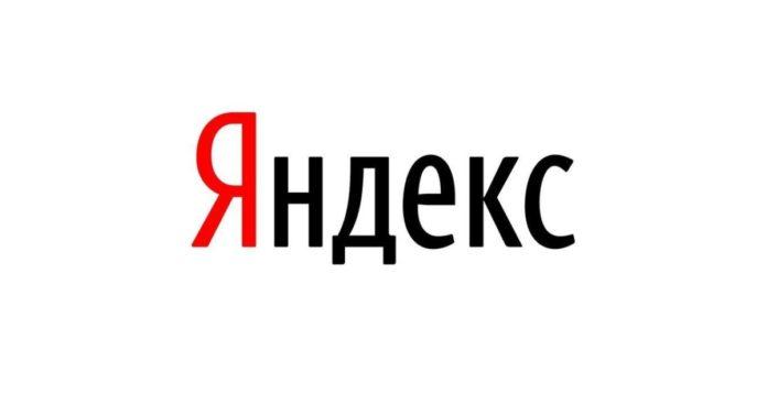 Яндекс помешает россиянам искать бесплатные фильмы и музыку