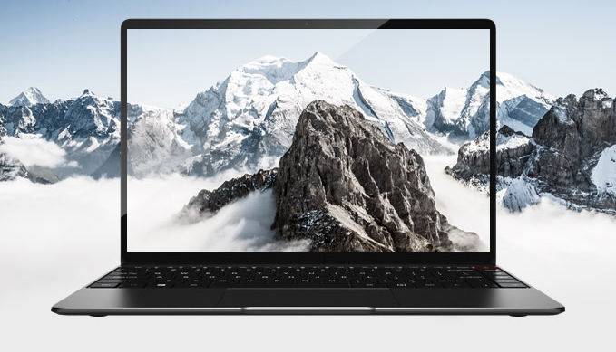 «Windows-версия» MacBook Pro стоит в 3 раза дешевле оригинала!