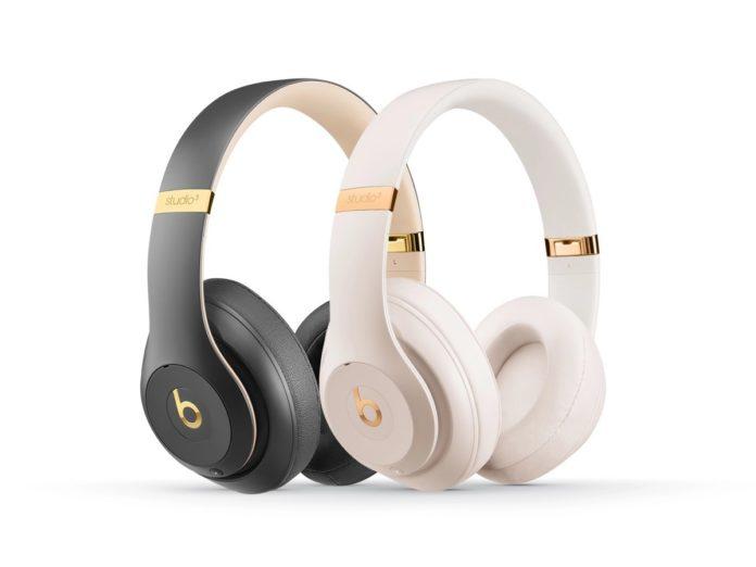 Тестируем беспроводные наушники Beats Studio3 Wireless: Apple Beat в самом сердце