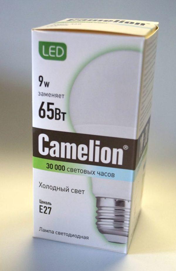 Проверяем заявленную мощность LED-ламп: тест 8 популярных моделей