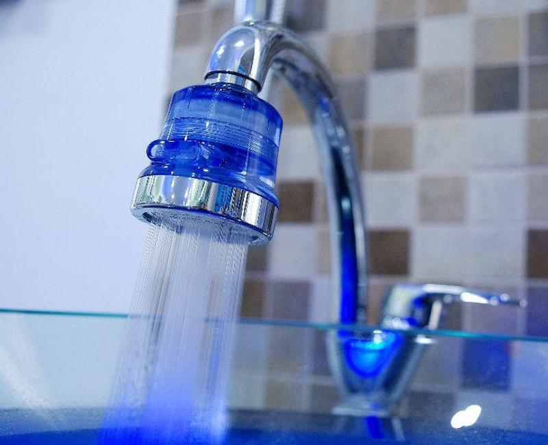 Фильтр воды для дома: какой выбрать?