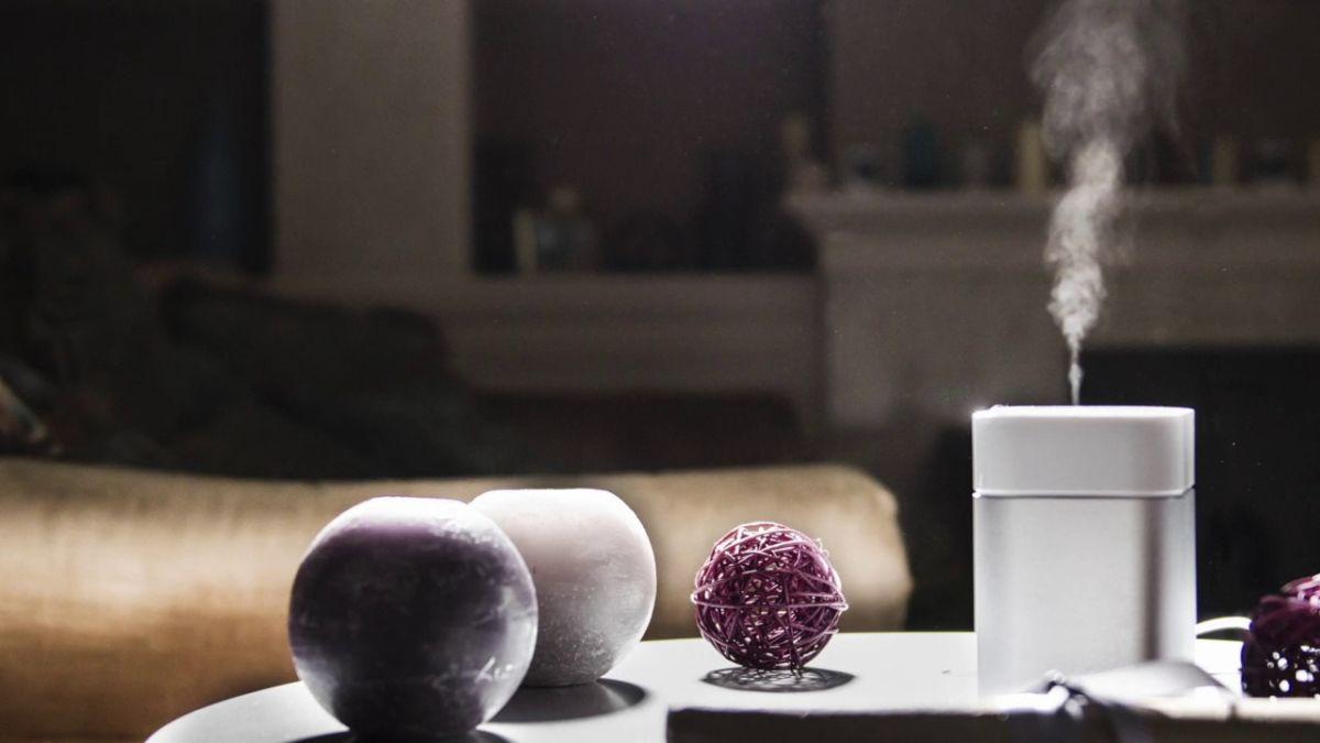 Ультразвуковой увлажнитель воздуха: выбираем лучший для квартиры