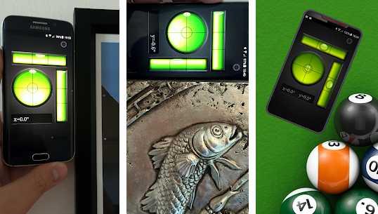 Инструменты на все случаи жизни: что еще установить на смартфон?