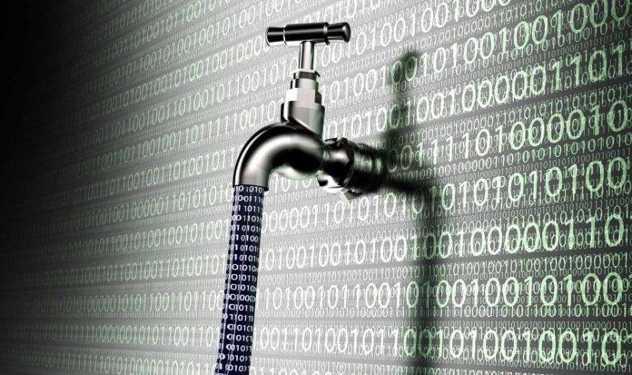 В сеть снова утекли миллионы данных пользователей: проверяем, кого взломали