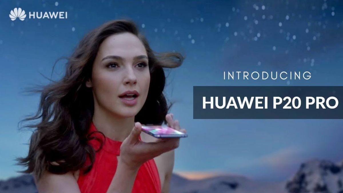 """Новый скандал с Huawei: реальный """"косяк"""" или PR-акция?"""
