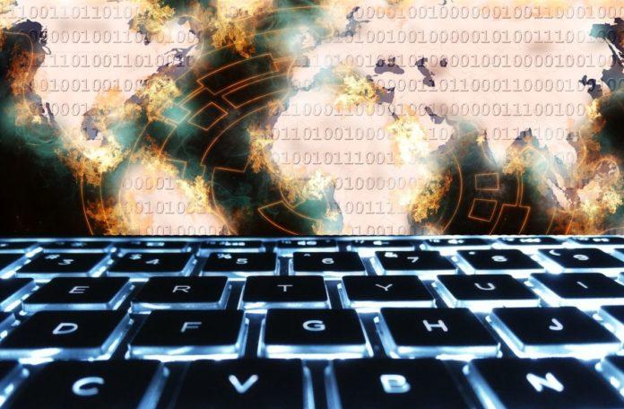 Вирусы в мемах и взломы IP-камер: главные киберугрозы 2019 года