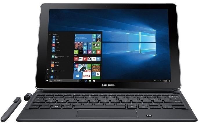 Обзор планшета 2-в-1 Lenovo Tablet 10
