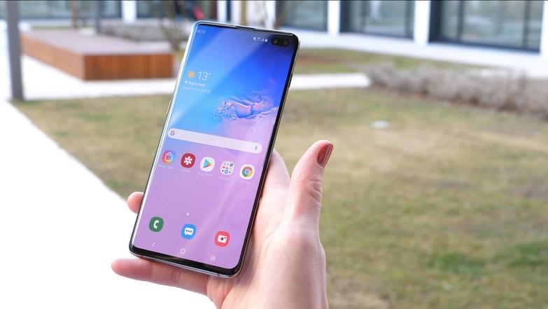Есть, чего ждать: самые ожидаемые смартфоны 2019 года