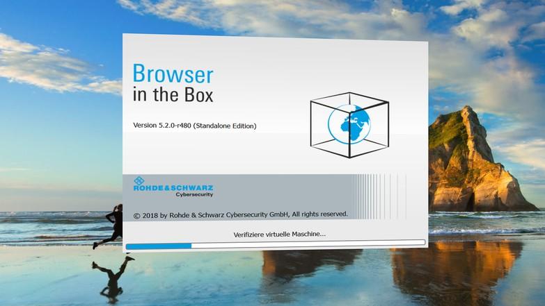 4 причины, почему вам нужен второй браузер