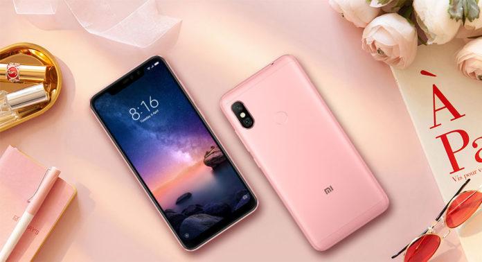 Владельцы смартфонов Xiaomi оказались под угрозой
