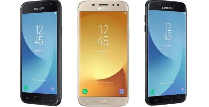 Samsung «убила» популярную линейку дешевых смартфонов