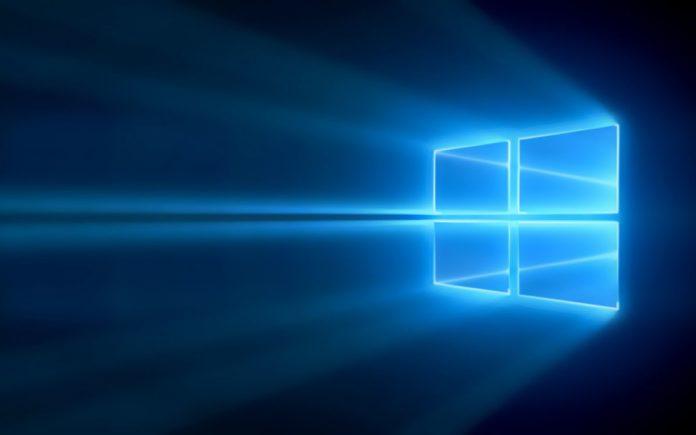 Обновление Windows поставило миллионы компьютеров под угрозу