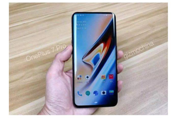 Назван китайский смартфон, у которого дисплей не уступает iPhone и флагманам Samsung