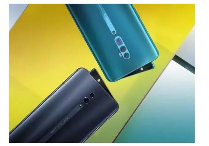Названа российская цена грозного конкурента флагманов от Xiaomi и Honor