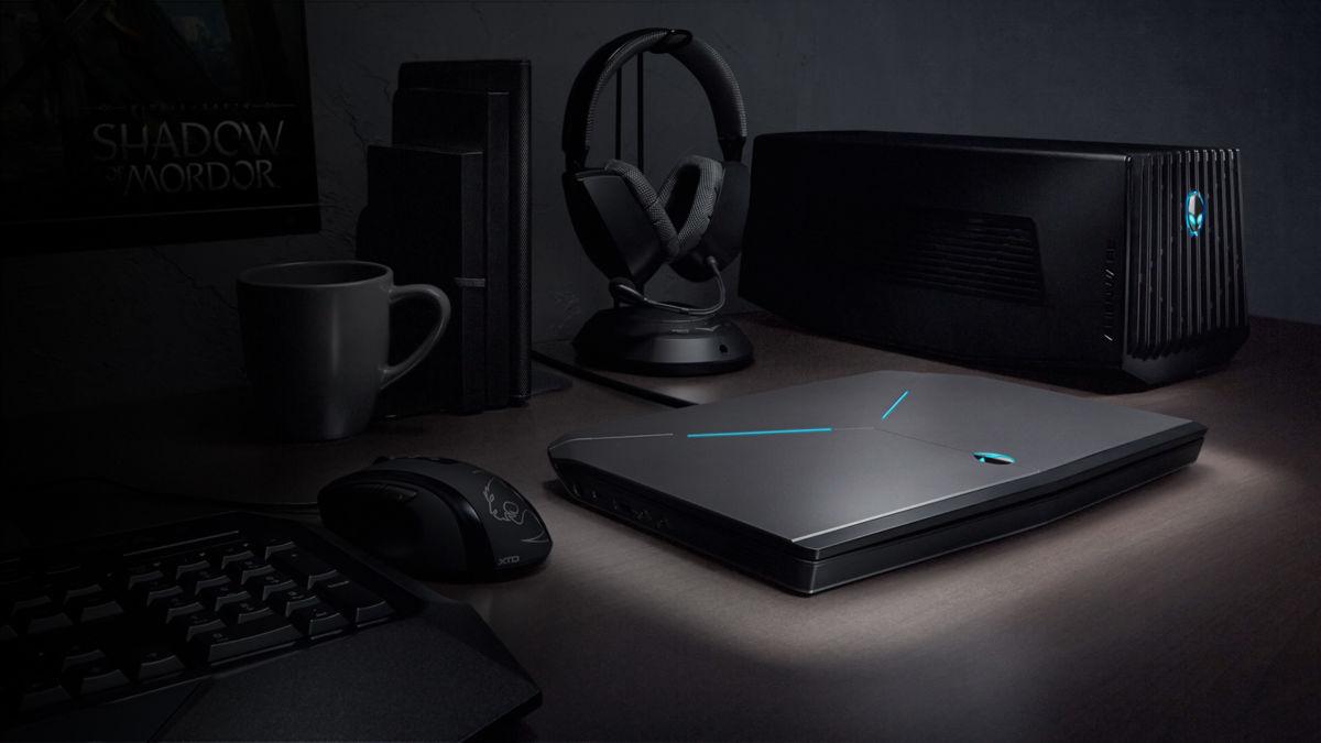 Как играть в крутые игры на слабом компьютере?