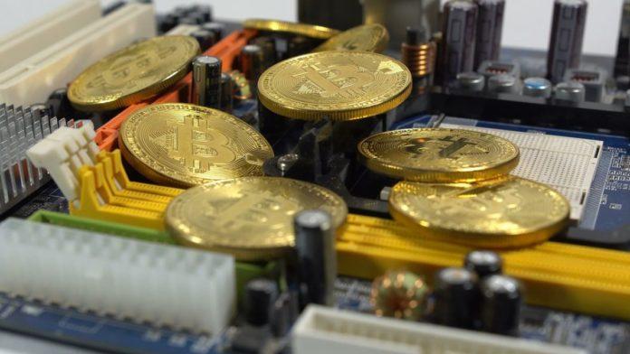 Спец расскажет… Майнинг криптовалют сегодня: как, какую, на чём?