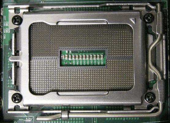 Топовые процессоры для ПК: 6 лучших CPU для работы и игр
