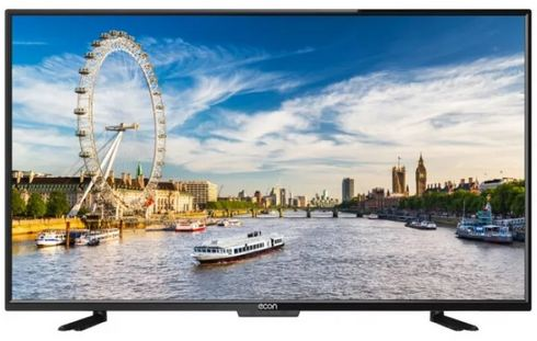Топ-9 телевизоров для дачи до 15 000 рублей