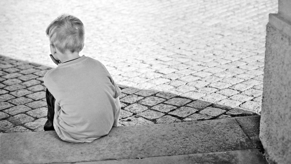Лучшие программы для отслеживания телефона ребенка: он больше не потеряется