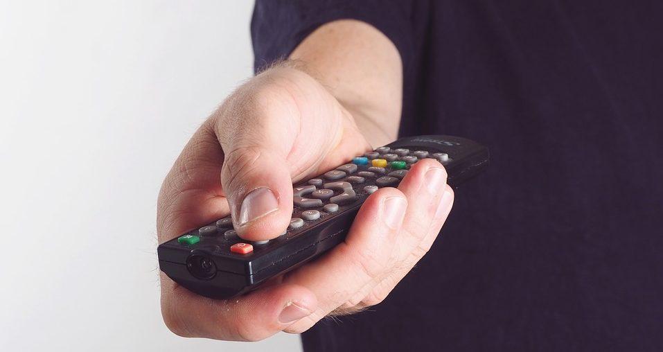 Почему телевидение стало цифровым, а качество не улучшилось?
