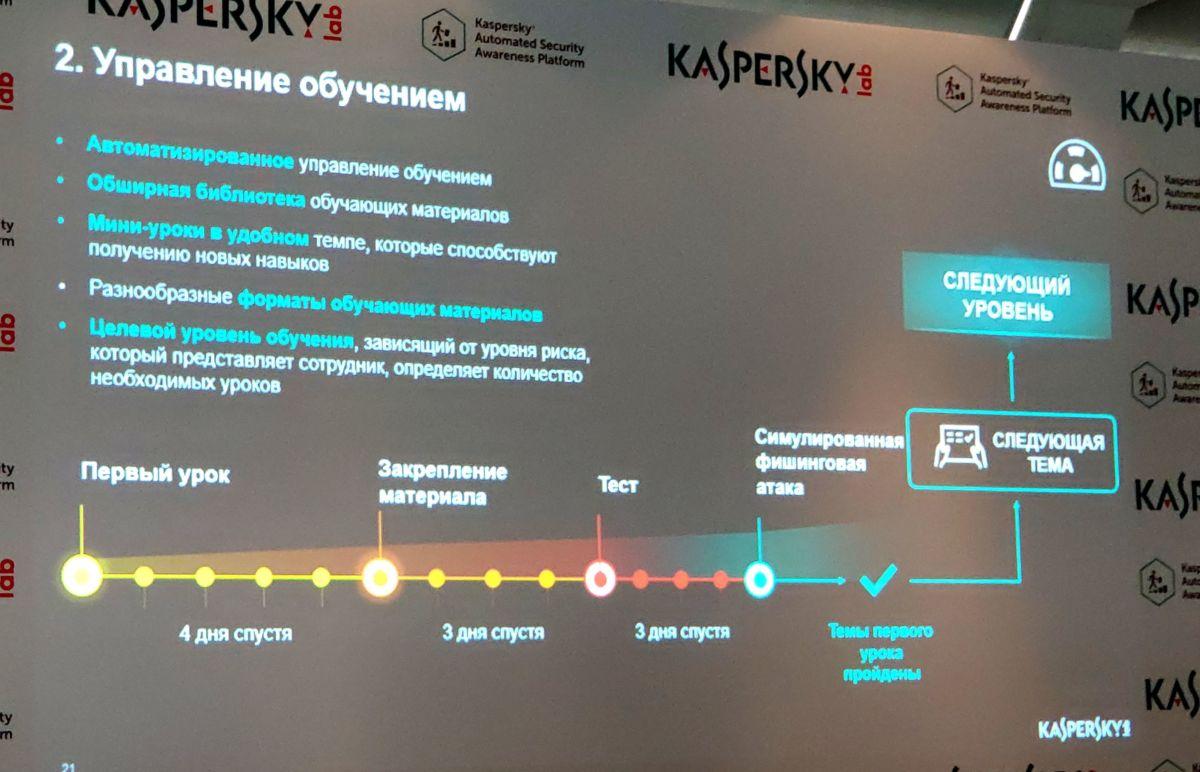 Создана новая онлайн-платформа для освоения навыков кибербезопасности