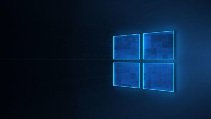 Windows 10 вскоре получит крупное обновление