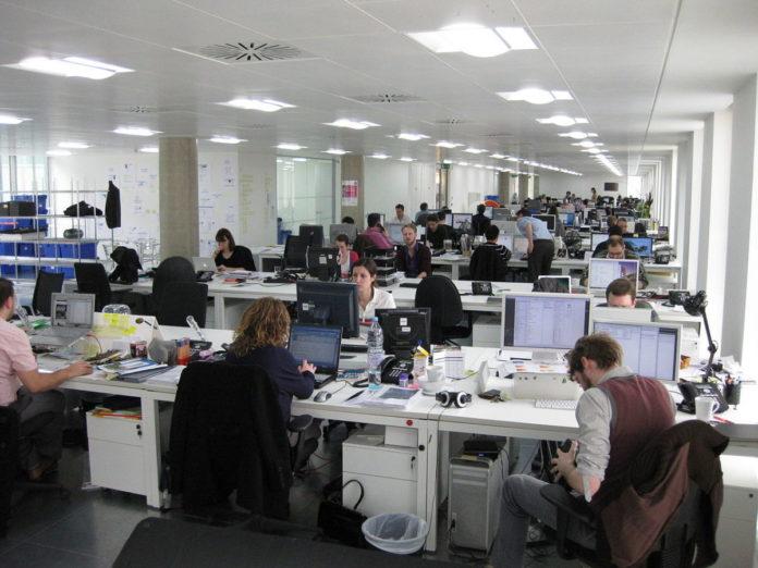 На крупнейшие российские сайты для поиска работы завели дело